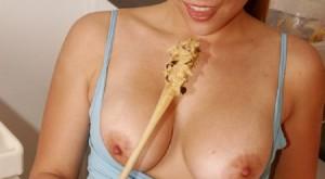 dawson_miller_eating_cookie_dough-2.jpg