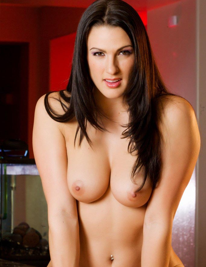 misty_anderson_beautiful-boobs